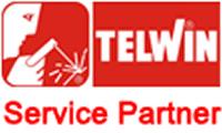 Service Reparaturen Telwin Blackweld Format Garantie Ersatzteile